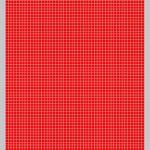 Síla atomové bomby – infografika