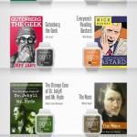 Četba nemusí být časově náročný koníček, záleží na volbě titulu – Infografika