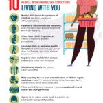 10 způsobů, kterými v této době můžete pomoci blízkým