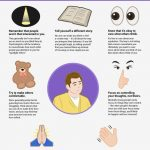 7 tipů, jak přestat řešit, co si o vás druzí myslí